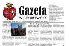 gazeta w choroszczy 123