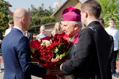 Wizytacja Arcybiskupa2016_2