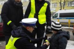 Bezpieczny Mikołaj w Choroszczy_2016_8