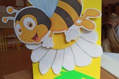 pszczola-1