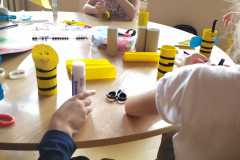 pszczola-11