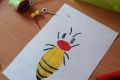 pszczola-14