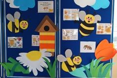 pszczola-5