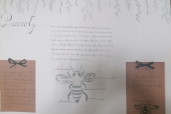 pszczola16