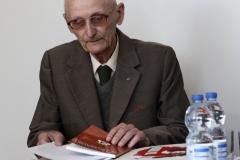 Jerzy Józef Kudelski