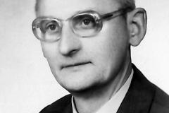 Jerzy Kudelski