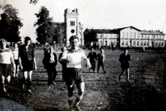 Henryk Dąbrowski