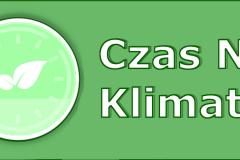 logo-gazetki