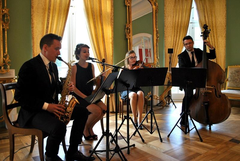 Retro Kwartet 4