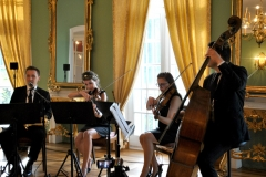 Retro Kwartet