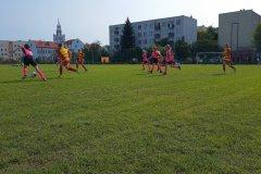 1-turniej-w-bialymstoku-13.09.