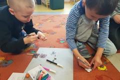 warsztaty przedszkolaków  (1)
