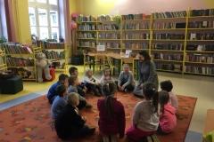 warsztaty przedszkolaków  (3)