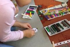 warsztaty przedszkolaków  (4)
