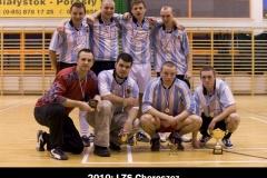 2010-LZS