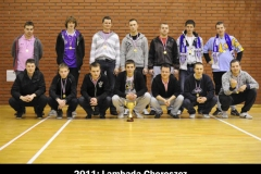 2011-Lambada