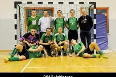2012-Izbiszcze