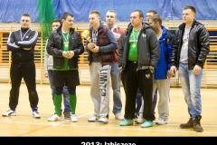 2013-Izbiszcze