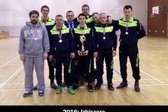 2016-Izbiszcze