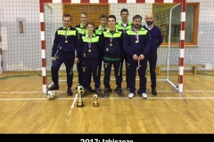 2017-Izbiszcze