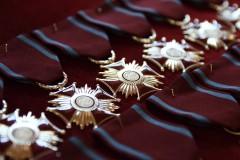 Brązowy-Krzyż-Zasługi_3