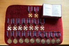 Brązowy-Krzyż-Zasługi_4