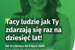 Powszechny-Spis-Rolny_plakat-1