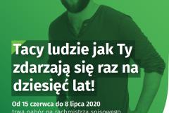 Powszechny-Spis-Rolny_plakat-2