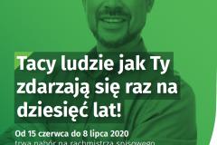 Powszechny-Spis-Rolny_plakat-3