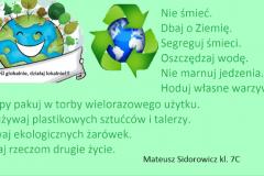 Mateusz-7c