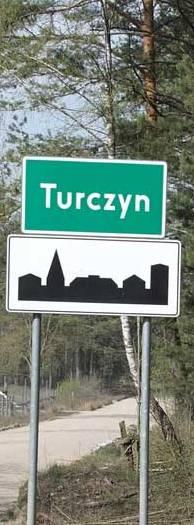 Turczyn_tablica