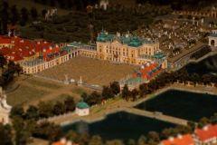 Wakacje-w-Muzeum-Historycznym-w-Białymstoku1