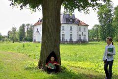 Wakacje-w-Muzeum-Wnętrz-Pałacowych-w-Choroszczy1