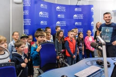 2018-09-16_Wizyta_w_Radiu_Bialystok_21_Fot_Justyna_Jarocka