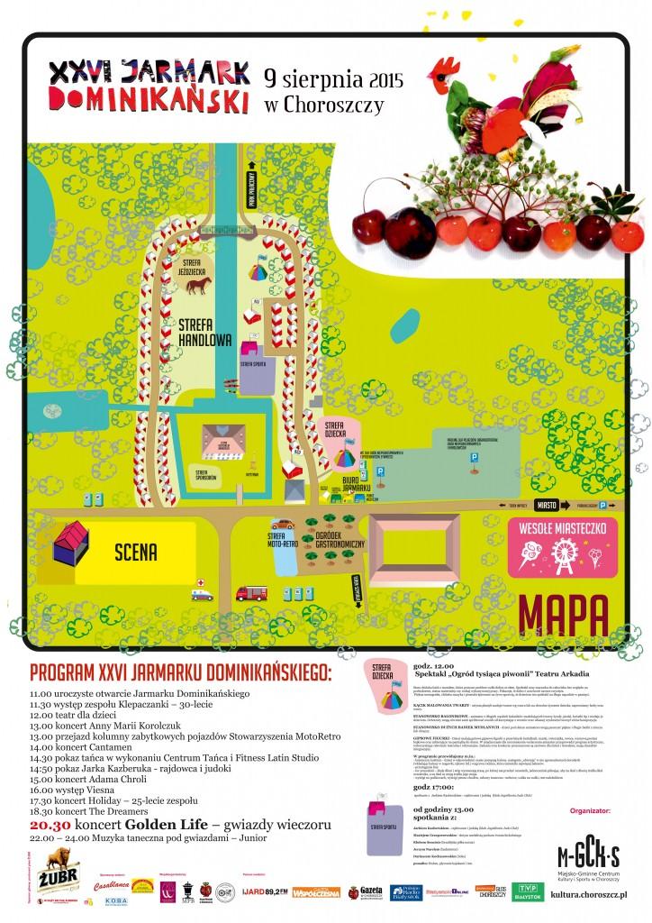 internet-mapa-2a0-jarmark-dominikanski-choroszcz (1)