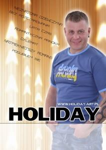 plakat_holiday2edit