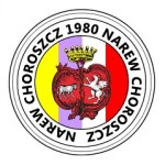 narew-logo-1980-mniejsze