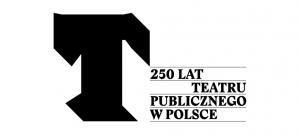250_lat_teatru
