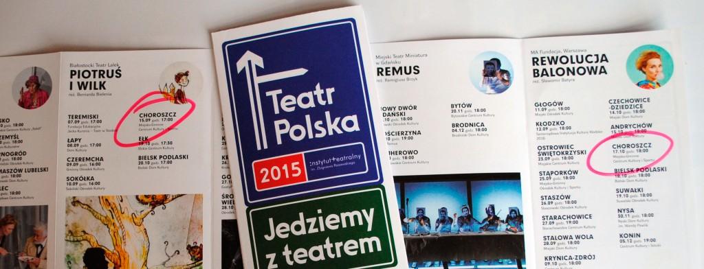 baner-teatr-polska