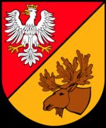 herb-powiatu białostockiego