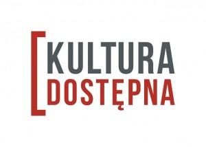 kultura_dostepna