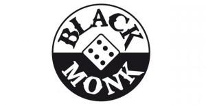 Black-Monk-Games-_bw69789