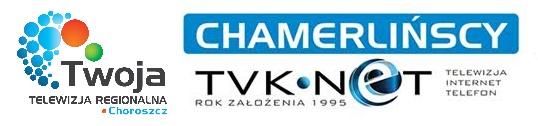 TTR-TVK-net-chamerlińscy