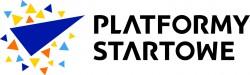 PLATFORMY_STARTOWE
