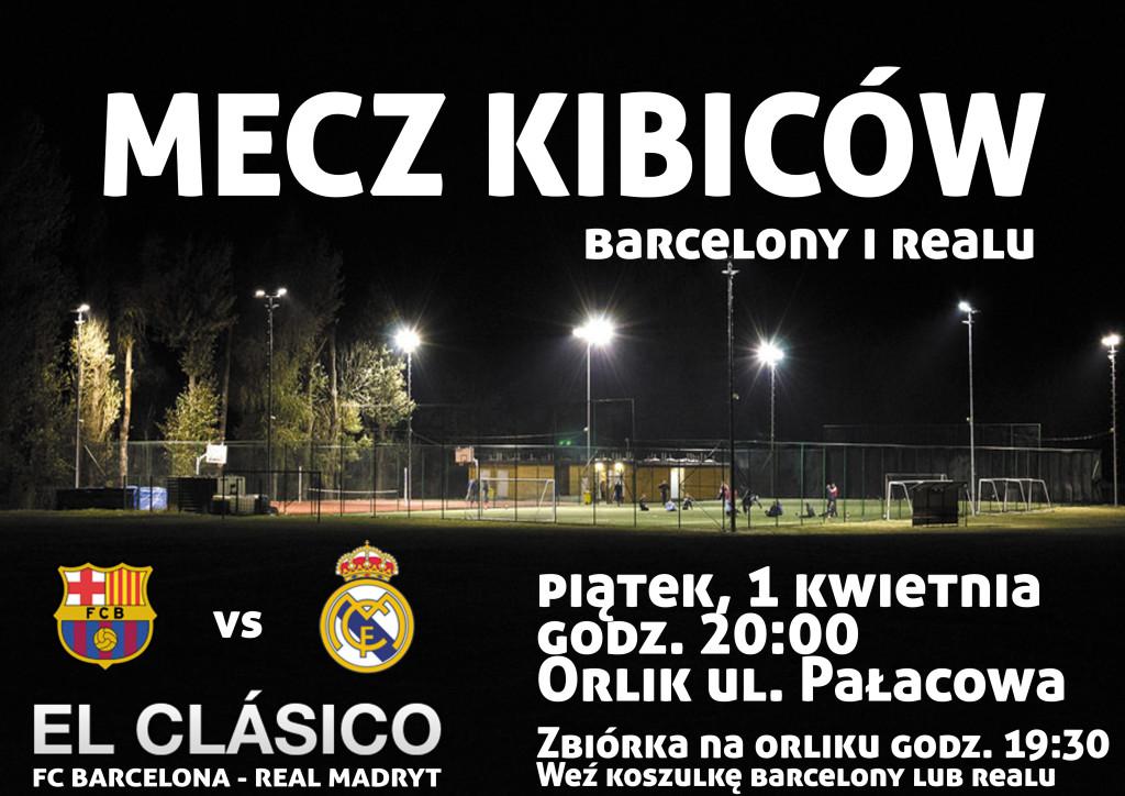 barcelona-real-mecz-kibicow