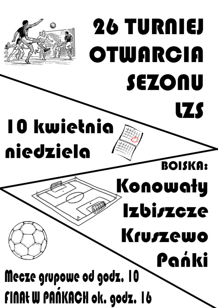 26 turniej otwarcia2