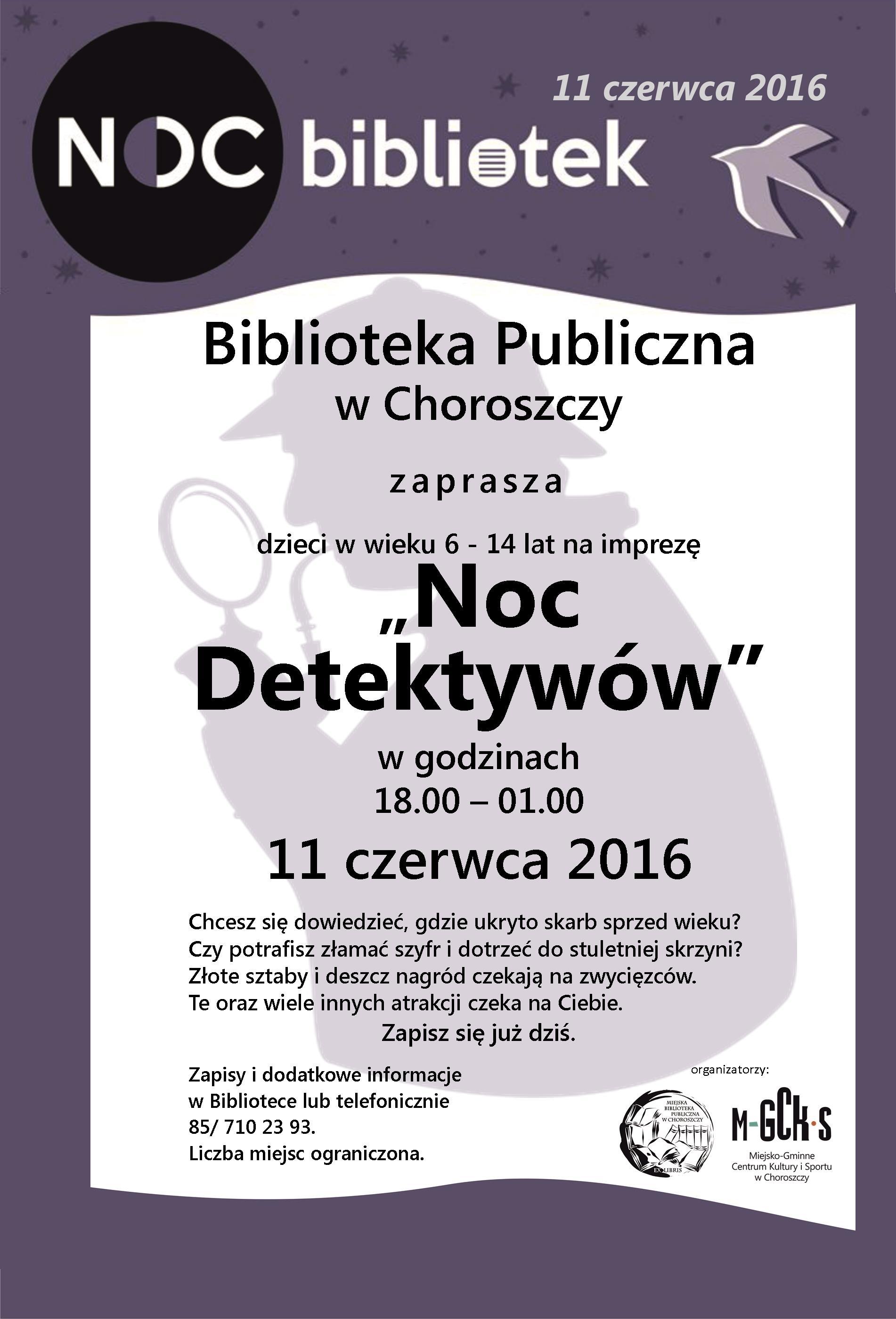 1322x474Noc dedektywów2016bibliotek