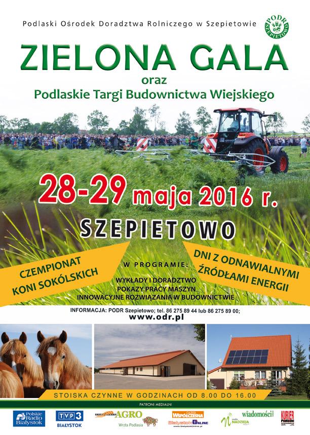 zielona-gala-16_2-ww