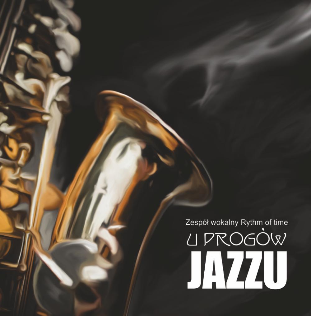 U progów jazzu