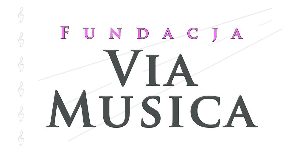 logo Via Musica22(1)